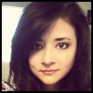 Profile picture for Christina Loscar