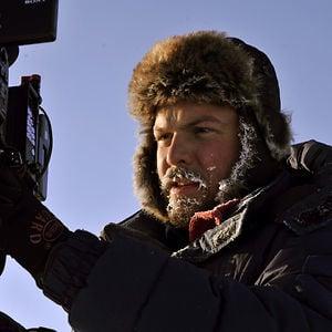 Profile picture for Derek Hallquist