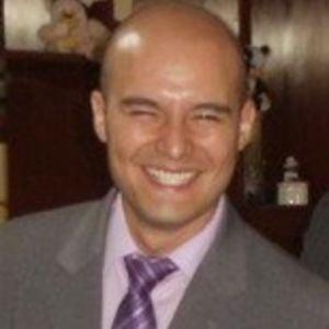 Profile picture for Gabriel Sevilla