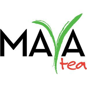 Profile picture for Maya Tea Co.
