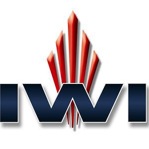 Profile picture for IWI