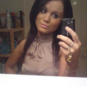 Profile picture for Pavla Feriancova