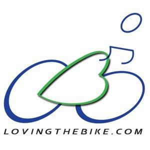 Profile picture for lovingthebike