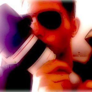 Profile picture for Nicolas Lalande