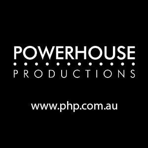 Profile picture for Powerhouse Productions
