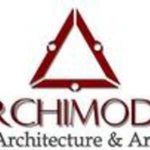 Profile picture for ARCHIMODES