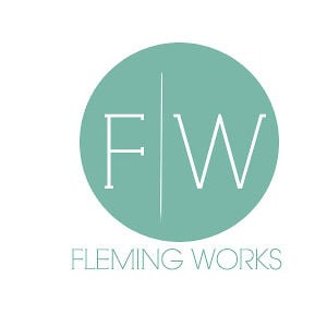 Profile picture for Fleming Works