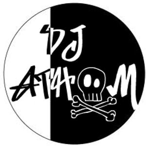 Profile picture for DJ Athom