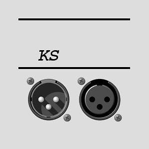 Profile picture for Kranto studijos, UAB