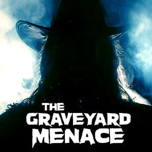 Profile picture for The Graveyard Menace