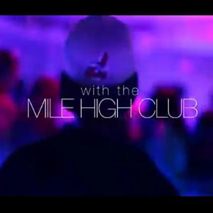 Profile picture for Mile High Club Emp