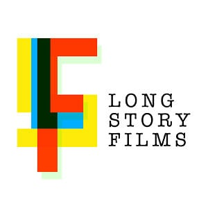 Profile picture for Long Story Films