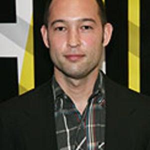 Profile picture for Will McCord