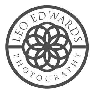 Profile picture for LEO EDWARDS PHOTOGRAPHY