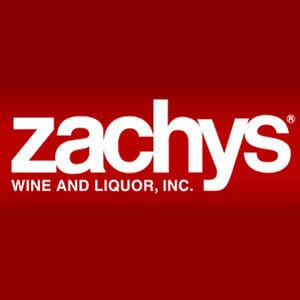 Profile picture for Zachys Wine