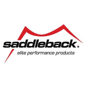 Profile picture for Saddleback Ltd