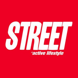 Profile picture for Street