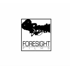 Profile picture for Foresight Films