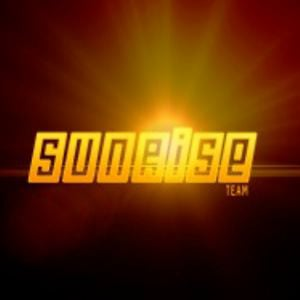 Profile picture for SUNRISE team