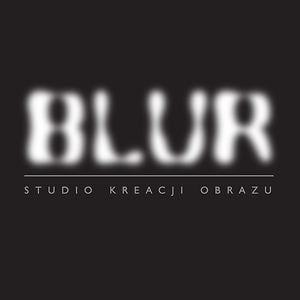 Profile picture for Studio Blur
