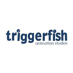 Profile picture for Triggerfish Animation Studios