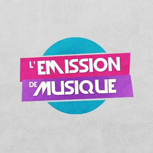 Profile picture for L'émission de musique
