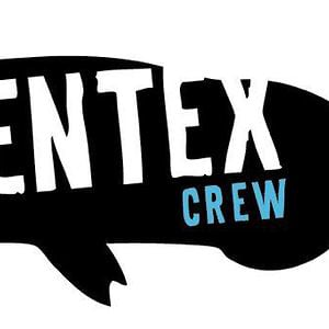Profile picture for Dentex Crew