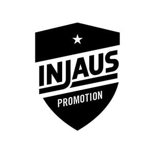 Profile picture for INJAUS Promotion