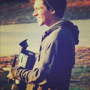 Profile picture for Jordan Cramer