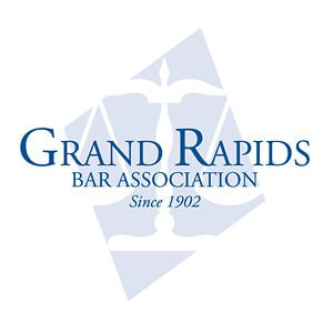 Profile picture for Grand Rapids Bar Association