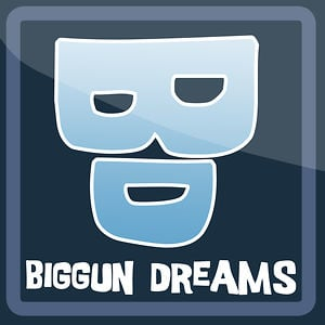 Profile picture for Biggun Dreams