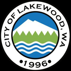 Profile picture for City of Lakewood