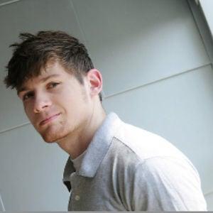 Profile picture for Zach Griffin