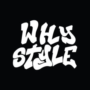 Profile picture for Why Style