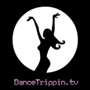 Profile picture for DanceTrippin.tv