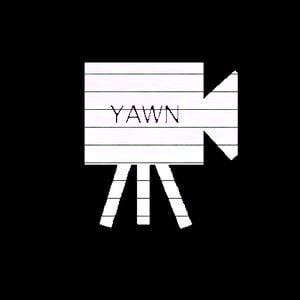 Profile picture for YawnBmx
