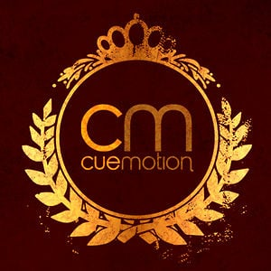 Profile picture for CueMotion