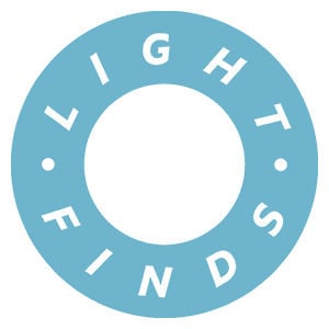 Profile picture for Light Finds
