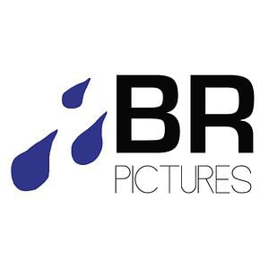 Profile picture for Blue Rain Pictures
