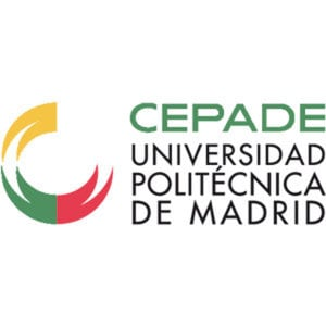 Profile picture for CEPADE-Universidad Politécnica