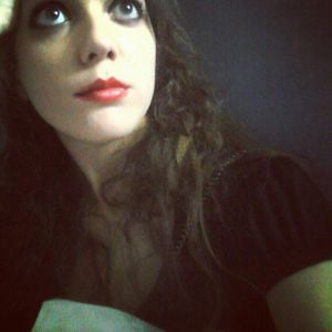 Profile picture for Melanie C.