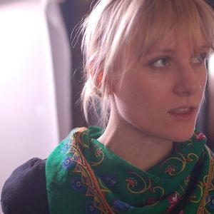 Profile picture for anna stypko