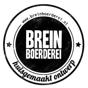 Profile picture for Brein Boerderei