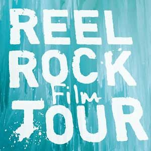 Profile picture for Reel Rock
