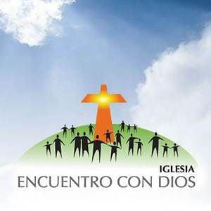 Profile picture for EncuentroConDiosCL