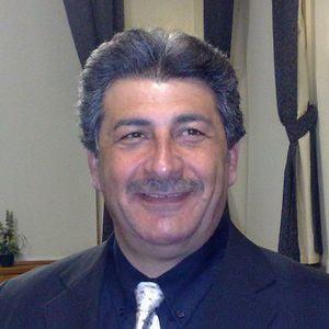 Profile picture for Abdul Rahman Almarsumi