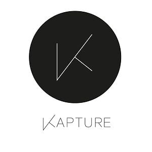 Profile picture for kapture