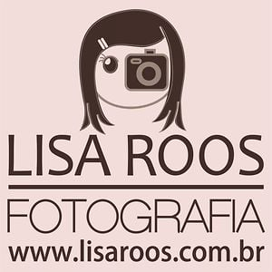 Profile picture for Lisa Roos Fotografia