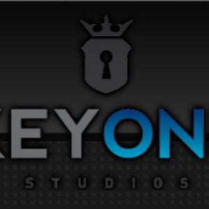 Profile picture for Key One Studios