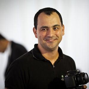 Profile picture for Rodrigo Cardoso